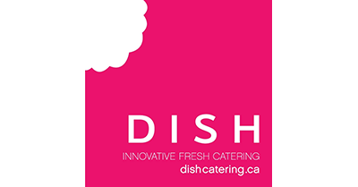 Dish Catering